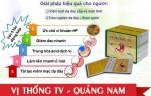 vi-thong-tv-quang-nam