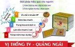vi-thong-tv-quang-ngai