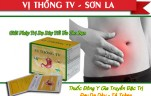 vi-thong-tv-son-la