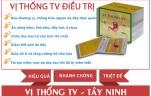 vi-thong-tv-tay-ninh