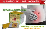 vi-thong-tv-thai-nguyen