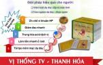 vi-thong-tv-thanh-hoa