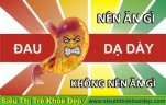 dau-da-day-nen-va-kieng-an-gi-1