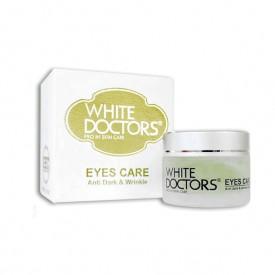 kem-chong-tham-quang-mat-eyes-care
