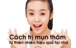 kem-tri-tham-nao-tot-hien-nay-2