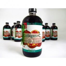 nuoc-uong-trang-da-neocell-collagen-c