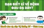 thuoc-dau-da-day-vinh-long