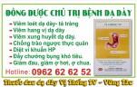 thuoc-dau-da-day-vung-tau