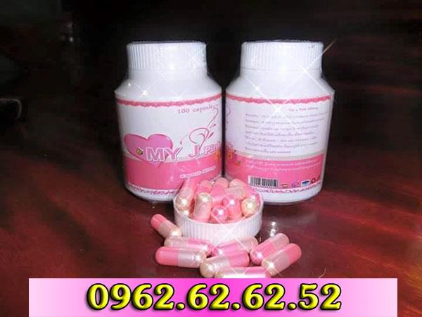 thao-duoc-trang-da-my-j-pink-2