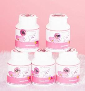 thao-duoc-trang-da-my-j-pink