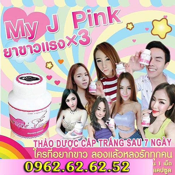 thao-duoc-trang-da-my-j-pink-3