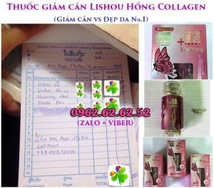 thuoc-giam-can-lishou-hong-5