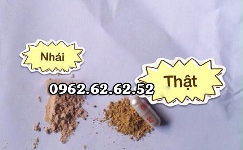 thuoc-giam-can-phuc-linh-lishou-xanh-5
