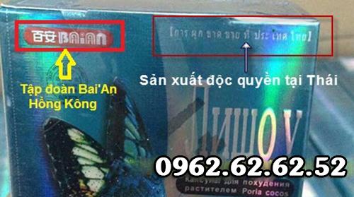thuoc-giam-can-phuc-linh-lishou-xanh-6