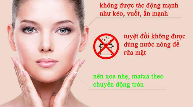 ban-can-duong-da-nhu-the-nao-sau-khi-tam-trang-2