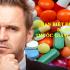 Các loại thuốc giảm cân mà bạn nên biết