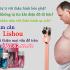Điều gì khiến bạn muốn sỡ hữu thuốc giảm cân Lishou