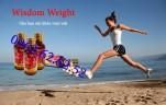 hieu-qua-ma-thuoc-tang-can-wisdom-weight-dem-lai-cho-ban-