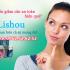 Tại sao thuốc giảm cân Lishou an toàn và hiệu quả