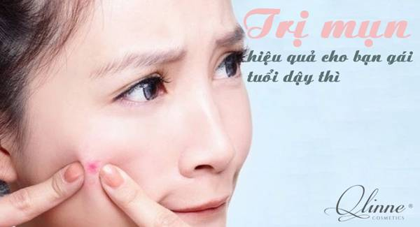 tri-mun-hieu-qua-cho-ban-gai-tuoi-day-thi-1